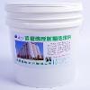 杭州地区优质的多彩仿石涂料:多彩仿石涂料厂家feflaewafe