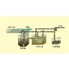 供应深圳罗茨风机,罗茨风机配件(图),战尔机械
