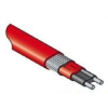 供应油罐用自限温电伴热电缆