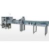 供应云浮装箱机 云浮自动装箱机 云浮装箱机厂家
