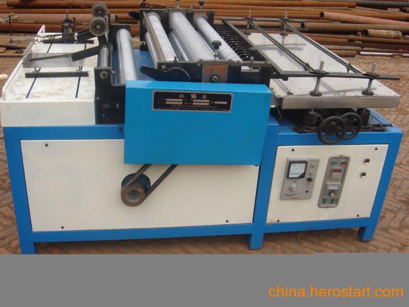供应折纸机,滤芯行业机械设备滤纸折叠机器