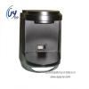 供应重庆家电手板厂专业CNC手板制作果汁机手板模型 外观手板