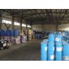 供应上海进口化工品清关代理公司专业进口化工品