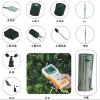 供应农业气象监测仪对农业气象学作用