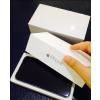 iPhone6 全新 16G三款颜色 价优供应