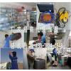 供应家政服务公司增值项目|河南格科专业家电清洗服务连锁品牌加盟,格科电器专业清洗服务设备