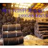 广州供应水泥公路养护湿保毛毯毛毡