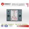 供应ER-K5700智能操控装置稳定精准丨奥博森