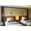 供应沙发布、窗帘布、雪尼尔、靠垫、抱枕、床单、被套、窗帘等居室家纺用品