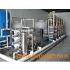 供应1500吨/年车用尿素纯化水生产设备