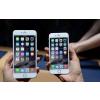 供应高仿苹果6和苹果6plus 透明手机推荐品