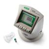供应美国Bio-Rad伯乐TC20全自动细胞计数仪