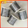 供应进口康泰尔A-1电热丝 电子烟雾化器加热丝