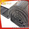供应316L太阳能半导体晶片清洗烘干链网 不锈钢网带