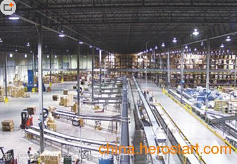 供应河南郑州生产管理软件|MES制造管理系统