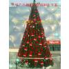 供应圣诞树 北京圣诞树厂家 北京圣诞树安装 北京大型圣诞树加工