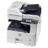 哪家有最好的高速复印机?feflaewafe