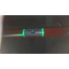 供应前置式超声波车位探测器 车位引导系统