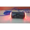 供应停车场系统 车位引导系统 前置式超声波车位探测器