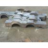 供应钢板、西安钢板加工_西安钢板孔_西安柯华钢铁、厚钢板