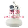 供应广东数字式皮革厚度测定仪/凯迪皮革试验机