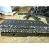 供应瑞丰钢字钢字码生产|钢字码的批发|咸阳钢字码