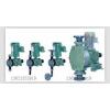 供应iwaki易威奇加药计量泵LK系列