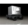 供应移动供水设备 攀力科技 移动供水设备的适用范围