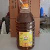 潍坊实惠的压榨一级花生油批发供应:供销压榨一级花生油