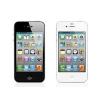 供应苹果iPhone5-64GB
