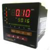 供应PS9016B智能数字压力调节器