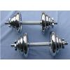 供应包胶哑铃锻炼方法|哑铃锻炼方法|哑铃练胸肌|哑铃健身计划|哑铃操