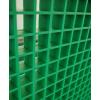 供应玻璃钢格栅的工厂规模决定着产品数量和质量