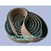 供应皮革机械用毛刷带|磨革机毛刷|皮革机械用毛刷