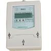 A供应河南IC卡预付费智能电表远传电表厂家
