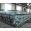 供应西城区大棚钢管|宜兴通钢铁|求购大棚钢管