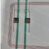 供应深圳双界面IC卡、智能IC卡、非接触式IC卡芯片漆包线点焊机