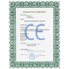 供应南通CE认证