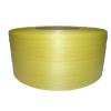 供应四川成都黄色打包带打包机维修第一品牌