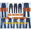 供应低价牛仔裤,库存牛仔裤处理,外贸库存牛仔裤,库存牛仔裤,您可以在这里找到库存牛仔裤,实拍图片