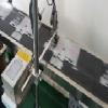 喷码加工 喷码机试用体验工厂
