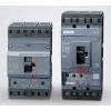 供应3VU1340-1NK00