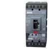 供应3VU1340-1MP00