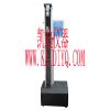 供应KD皮革抗拉力强度试验机/广东皮革拉力测试仪销售
