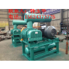 供应造纸厂水处理罗茨鼓风机,水处理风机,水处理曝气设备