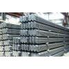 供应商洛角钢|商洛角铁,商洛角钢厂,西安柯华钢铁|商洛镀锌角钢