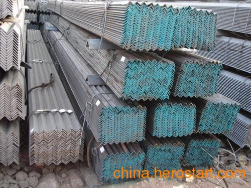 供应商洛角铁,商洛角钢厂,西安柯华钢铁,商洛角钢批发,商洛角钢