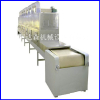 供应便宜实惠的无花果微波干燥设备|无花果干燥首选设备|微波无花果干燥设备