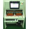供应LS02多功能遥控器测试机