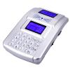 供应亿合创YHCXF-610ic卡中文语音食堂消费机食堂售饭机系统